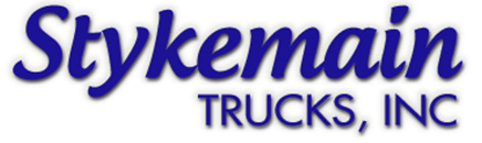 Stkemain Trucks Inc