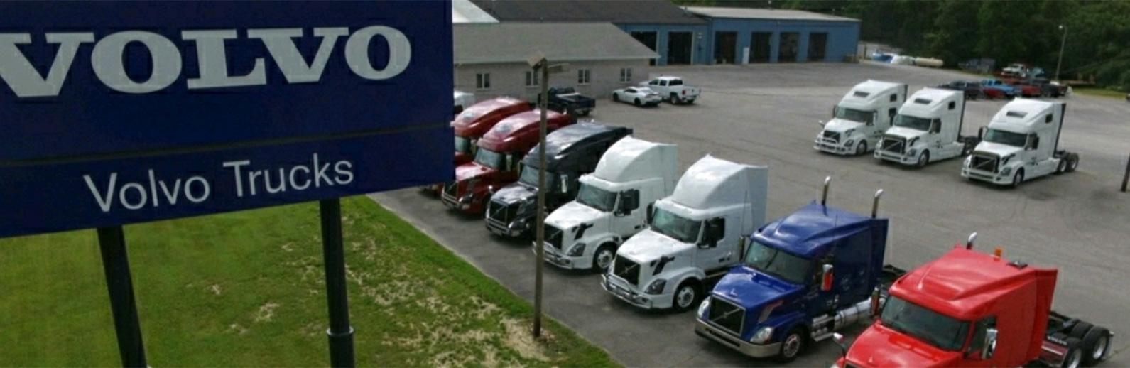 Car Dealerships In Defiance Ohio >> Home Stykemain Trucks Inc